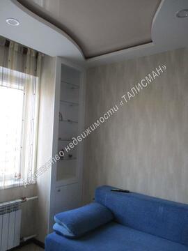 3-комнатная квартира в районе Простоквашино - Фото 2