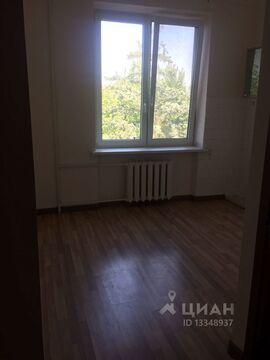 Аренда квартиры, Нальчик, Ленина пр-кт. - Фото 2
