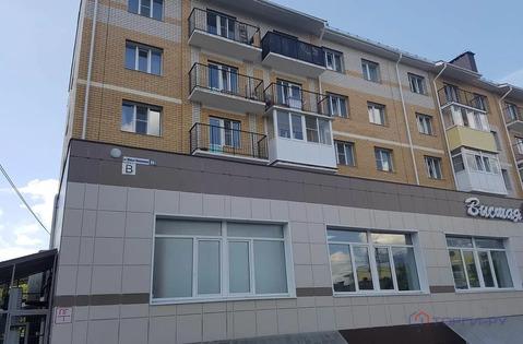 Объявление №59745967: Продажа помещения. Кострома, ул. Юных Пионеров, д. 39,