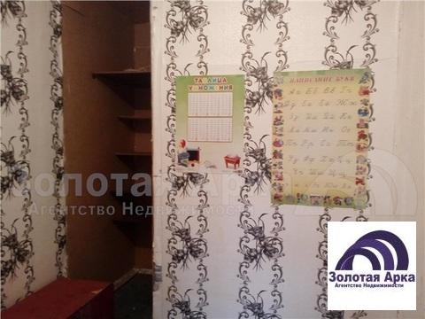 Продажа квартиры, Ахтырский, Абинский район, Набережная улица - Фото 5