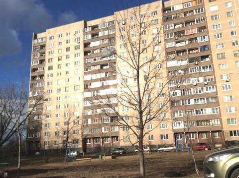 Продается квартира, Ногинск, 75м2 - Фото 1