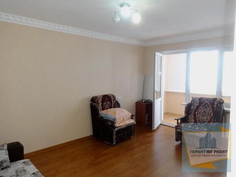 Купить квартиру с ремонтом в центре Кисловодска - Фото 2