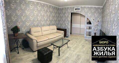 3-к квартира на Ломако 18 за 2.5 млн руб - Фото 1