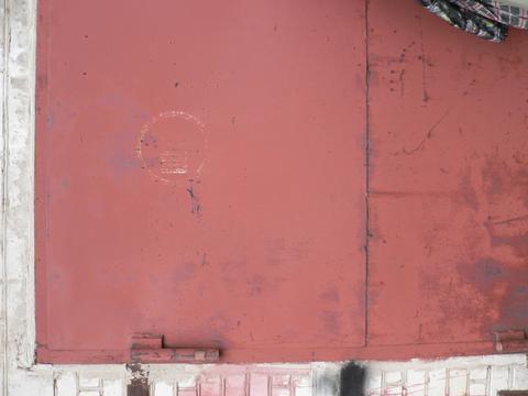 Гараж в кабицино - Фото 3