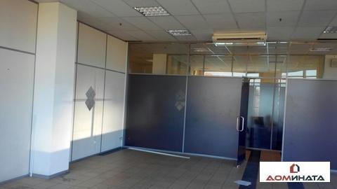 Аренда офиса, м. Ладожская, Энергетиков проспект д. 19 лит а - Фото 3