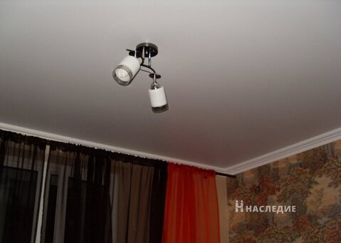 Продается 1-к квартира Суздальский - Фото 1