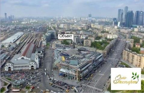 Продажа административного здания. - Фото 3