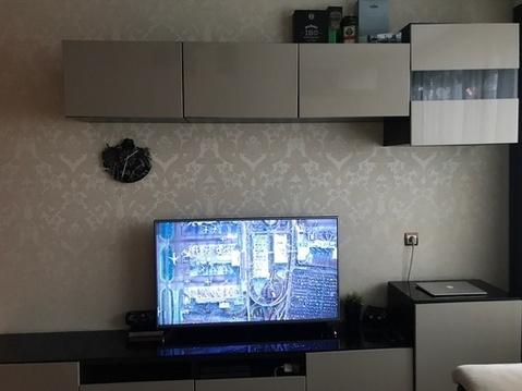 Сдается однокомнатная квартира в Заполярном - Фото 2