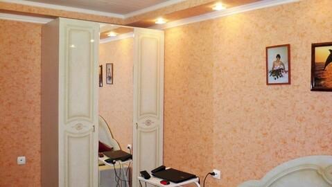 Квартира, Мурманск, Полярные Зори - Фото 3