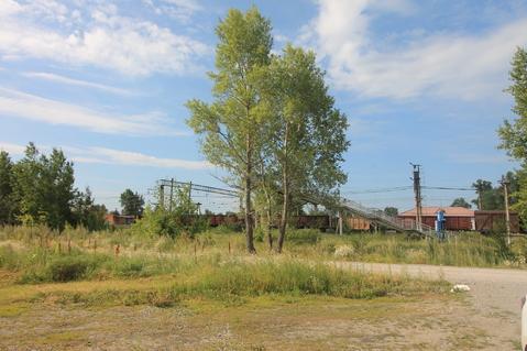Нежилое здание 100кв.м, п.Богандинский - Фото 4