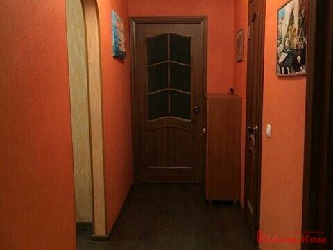 Продажа квартиры, Хабаровск, Рабочий городок ул. - Фото 3