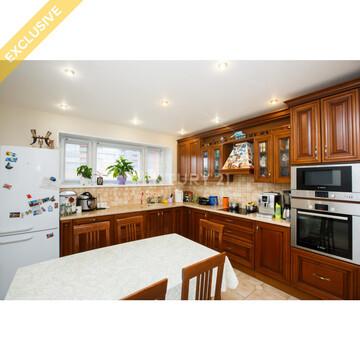 Продажа 4-к квартиры на 4/5 этаже на ул. Зайцева, д. 9а - Фото 2