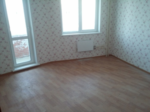 Продам 3-комн крупногабаритную квартиру ул.Ленинского Комсомола д.37, - Фото 3