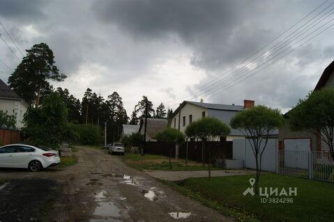 Продажа дома, Иваново, Переулок 2-й Станиславского - Фото 2