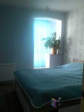 Продаю квартиру в Домодедово - Фото 5