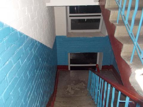 Продается квартира 44 кв.м, г. Хабаровск, ул. Постышева - Фото 1