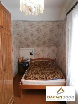 Продаю Зимний Дом 90 м2 на участке 10 сот.ИЖС в Птп павлово - Фото 5