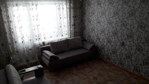 Продам 2 ком. квартиру с ремонтом и мебелью в 8 А м-не - Фото 1