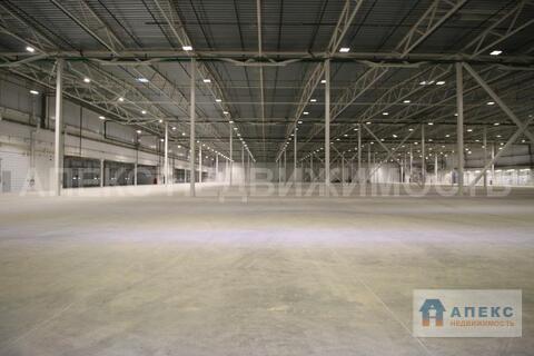 Аренда помещения пл. 2000 м2 под склад, аптечный склад, производство, . - Фото 2