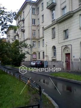 Объявление №61449570: Продаю 9 комн. квартиру. Санкт-Петербург, ул. Алтайская, 4,