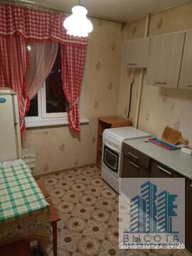 Аренда квартиры, Екатеринбург, Ул. Карельская - Фото 4