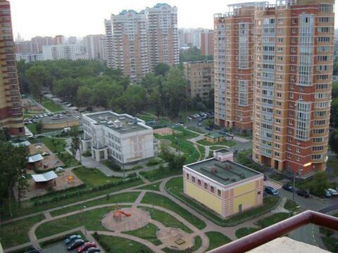 Предлагаю 1-но комн. кв-ру ул.Нижегородская, 25 - Фото 5