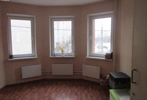 Огромная квартира 92 кв.м. в новом доме г.Щелково - Фото 1