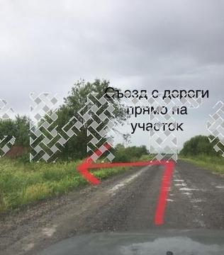 Продажа участка, Доронино, Череповецкий район, 38 - Фото 2