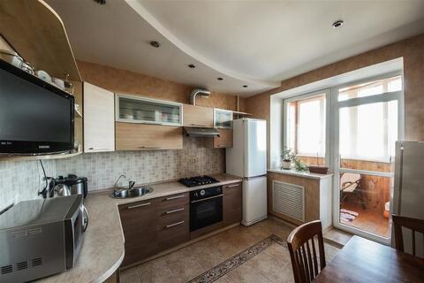 Улица Гагарина 137; 2-комнатная квартира стоимостью 4200000 город . - Фото 4