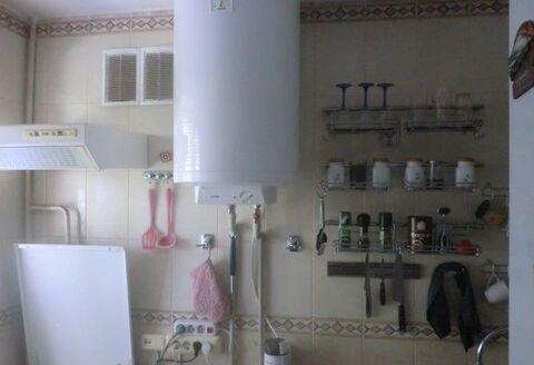 Продажа квартиры, Евпатория, Ул. 60 лет Октября - Фото 3