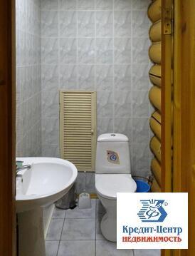 Продается Земельный участок. , Жуковский город, Магистральная улица - Фото 4