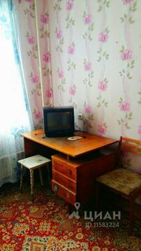 Аренда квартиры, Кемерово, Ул. Халтурина - Фото 2