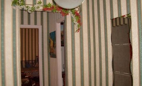 Продается 4х-комнатная квартира в Маршала Жукова 14 - Фото 1