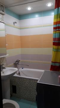 2-к квартира в аренду Посадского, 320 - Фото 5