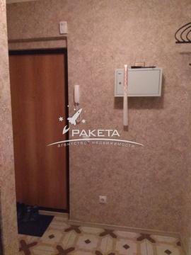 Продажа квартиры, Ижевск, Северный пер. - Фото 5
