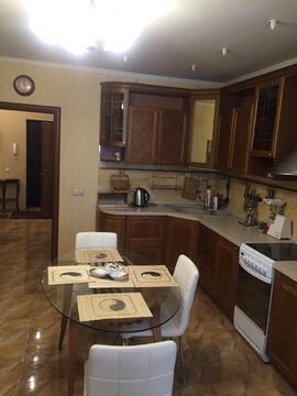 Однокомнатная квартира люкс в Пушкино - Фото 2