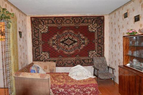Продажа квартиры, Сычево, Волоколамский район, Ул. Нерудная - Фото 5