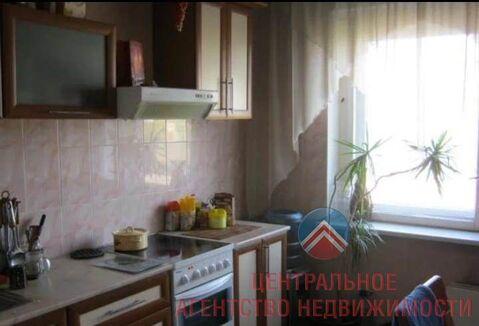 Продажа квартиры, Искитим, Ул. Южная - Фото 1