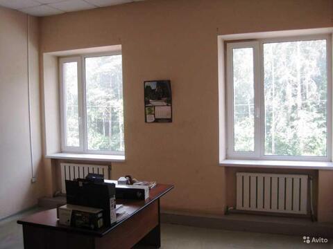 Аренда офиса 21 кв. м. в г. Щёлково, ул. Советская. - Фото 1