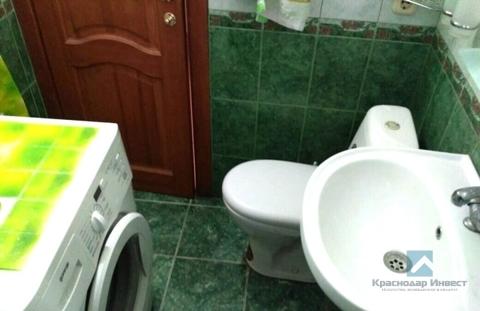 Аренда дома, Краснодар, 1-й Заречный проезд - Фото 5
