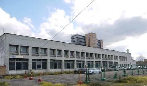Недвижимое и движимое имущество в Очаково-Матвеевском районе Москвы - Фото 1