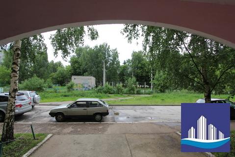 3-ка Гагарина 40 - Фото 3