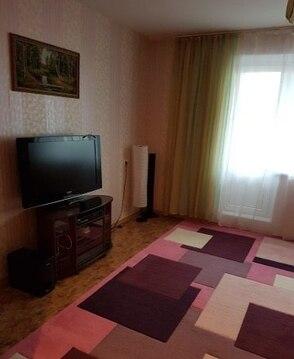 Квартира укомплектована - Фото 2
