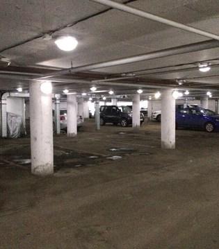 Продажа машино-места в Куркино - Фото 2
