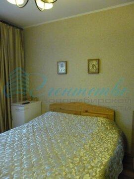 Продажа квартиры, Новосибирск, м. Маршала Покрышкина, Ул. Крестьянская - Фото 5