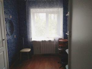 Продажа квартиры, Кондопога, Кондопожский район, Ул. Пролетарская - Фото 1