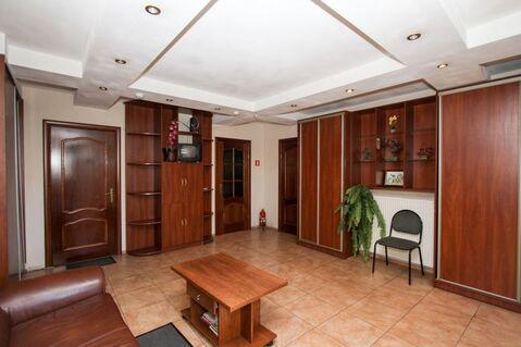 7 999 999 Руб., Офисное помещение, Продажа офисов в Калининграде, ID объекта - 601103454 - Фото 1