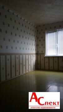 4-х квартира в Коминтерновском … - Фото 5