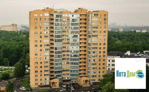 Продаю помещение свободного назначения в Красногорск - Фото 1
