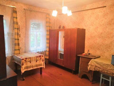 Продажа дома, Курск, Ул. Кузнечная - Фото 4